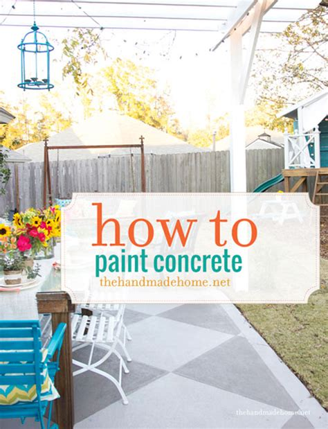 diy paint projects cheap decorating ideas on thrifty