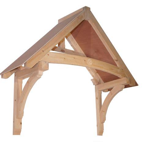 wooden door canopy kits joy studio design gallery