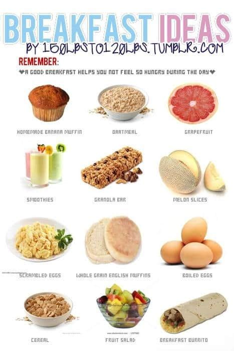 8 Easy Steps To Improve Your Nutrition And Boost Your Health