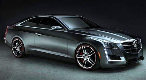 Cts V Coupe 2015 by 2015 Cadillac Cts V Coupe Wallpaper Hd Photos Wallpapers