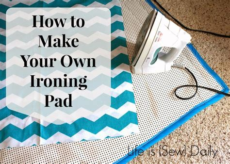 how to mat a print 29 best images about ironing board mat on how