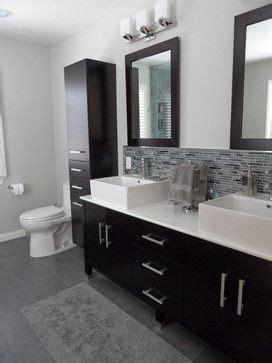 kitchen backsplash for cabinets 25 best ideas about gray floor on 7688