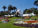 Free or Cheap Things to Do in Golden Gate Park