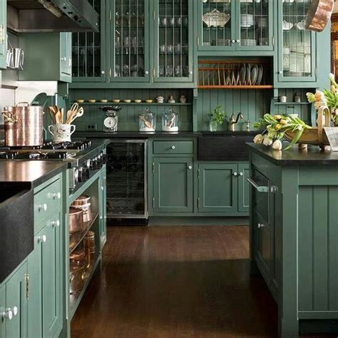 best 25 jade paint ideas on pinterest jade green color