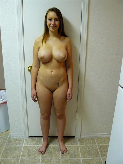Fully Nude Porn Pic EPORNER