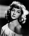 Gloria Grahame biopic Film Stars Dont Die In Liverpool ...