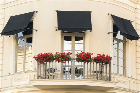 awnings  sale shop    outdoor awning store save