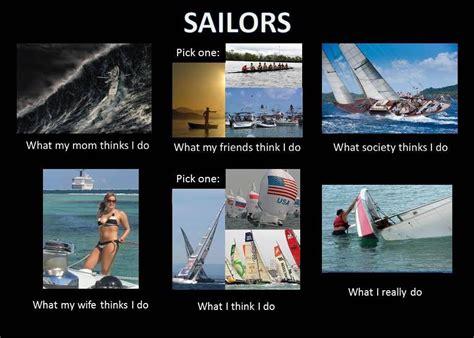 Sail Meme - sailing meme boyd s blog