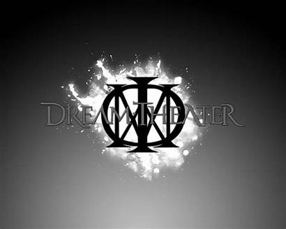 Dream Theater Wallpapers Desktop Backgrounds Computer Roadrunner