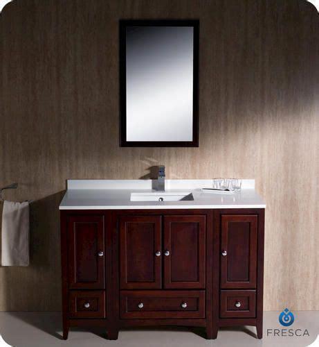 bathroom vanities at menards 21 fantastic bathroom vanities with tops at menards