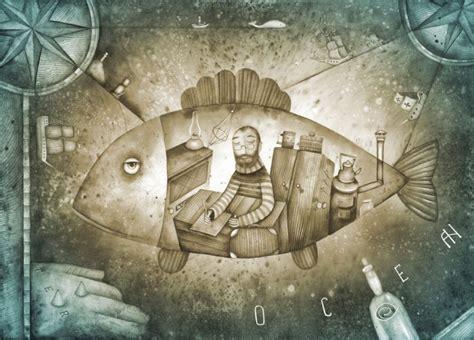 Jules Verne - otac znanstvene fantastike - 1828. | Povijest.hr