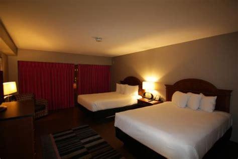 chambre las vegas chambre picture of flamingo las vegas hotel casino