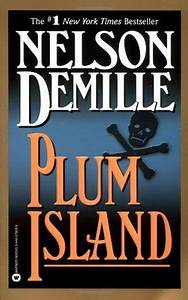 Plum Island (Jo... Plum Island Quotes