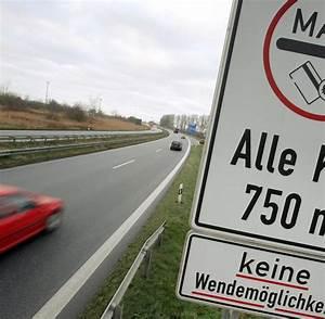 Autobahngebühren Berechnen : autobahngeb hren die vignette ist ungerecht und fantasielos welt ~ Themetempest.com Abrechnung