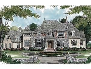 large country house plans best 25 country house plans ideas on country houses exterior