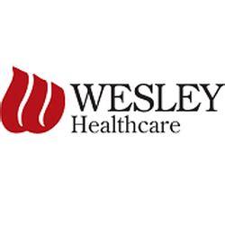 children s hospital phone number wesley children s hospital hospitals reviews 550 n
