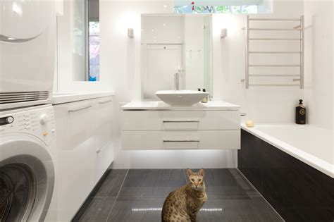 combining form for socket of a joint how to find the right size tiles for your small bathroom
