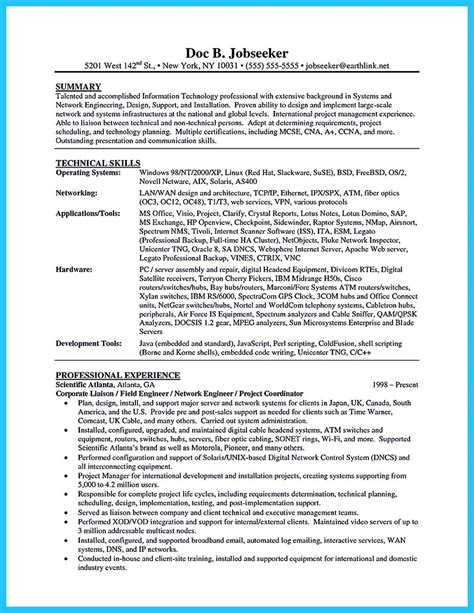 field application scientist cover letter pc technician resume sle resume cover letter the best