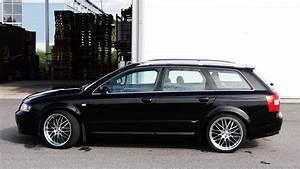 Audi A4 2006 : s4 wagon sundaydrivenyc ~ Medecine-chirurgie-esthetiques.com Avis de Voitures