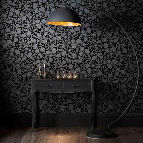 wallpaper home wall art graham brown