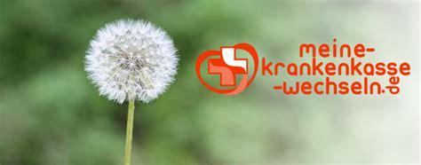 allergie bettwäsche der krankenkasse heuschnupfen und allergien so helfen krankenkassen