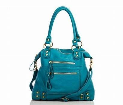 Turquoise Purse Bags Handbags Bag Tote Purses
