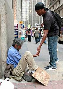 Almsgiving: Give in a way 'that is pleasing to God ...