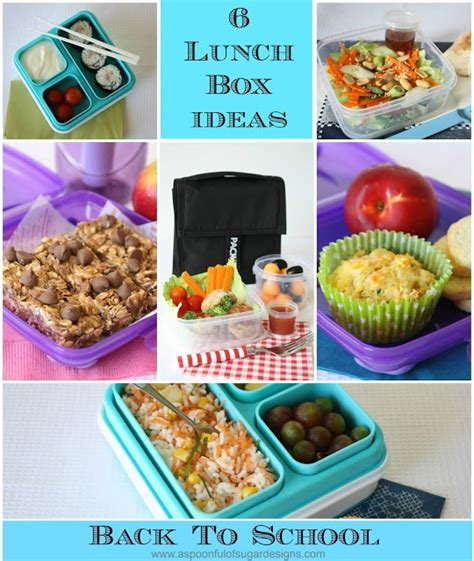 easy cing lunch ideas healthy easy lunch box ideas f f info 2017