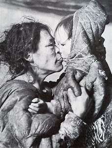 182 best eskimo images on Pinterest | Arctic, Adorable ...