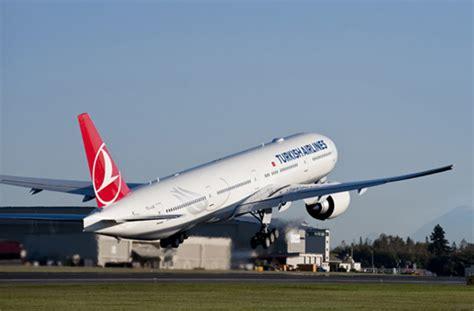 plan si es boeing 777 300er air viajar con airlines un viajero tacc