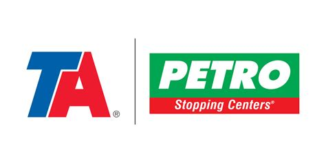 TA-PETRO_dual-logo-onWHT | Trans-Alliance