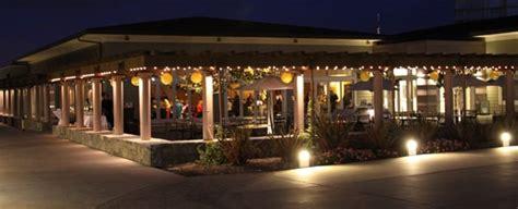 Coronado Community Center Wedding Venue, Coronado California