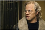 Movie Review » THE CURIOUS CASE OF BENJAMIN BUTTON by ...