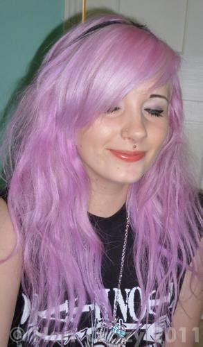 buy lavender crazy color crazy color hair dye