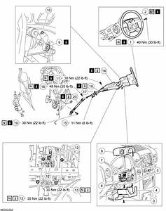Hi I Need A Diagram For A 2004 Ford F150 Crew Cab Lariat