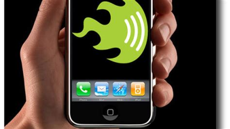cool iphone apps 8 coolest iphone apps at iphonedevc