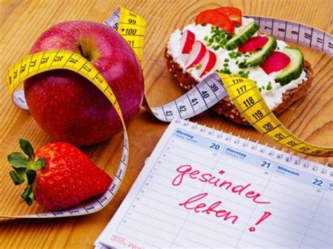kalorienbedarf energiebedarf sitename