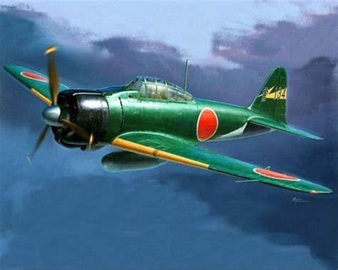 painting military aircraft background wallpapers