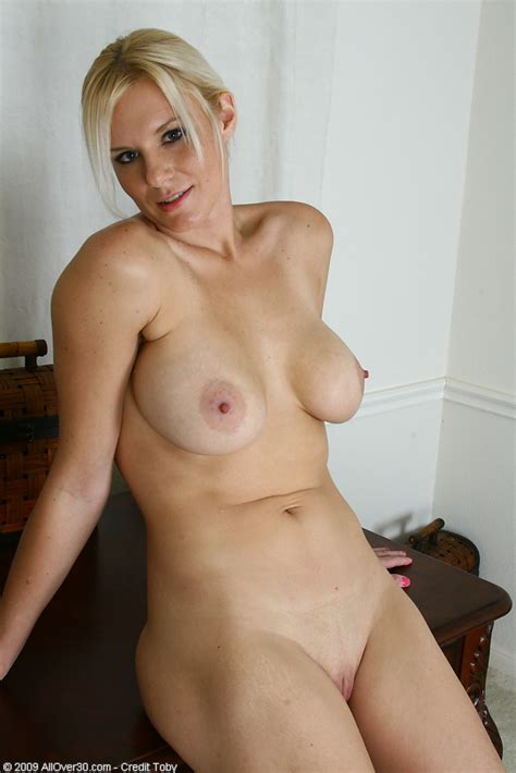 over 30 milf featuring slovanna from scottsdale az