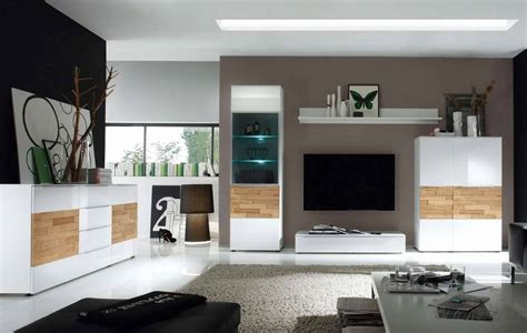 fresh wohnzimmer neu gestalten ideen inspirations