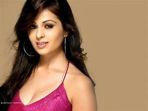 All Bollywood Actress Name With Photo   www.imgkid.com ...