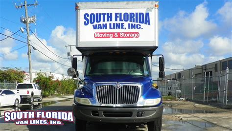 South Florida Van Lines Moving Company  South Florida Van. Auto Loans With Low Interest Rates. Psychic Chat Rooms Online Popular Emr Systems. Best Mba Colleges In World Hunted By Pc Cast. Ira Roth Contribution Limits. 401k Investment Companies Blue Nissan Altima. Magento Optimized Hosting Quicken Loans Stock. Illinois Career Information System. Medicare Supplemental Insurance Comparison Chart