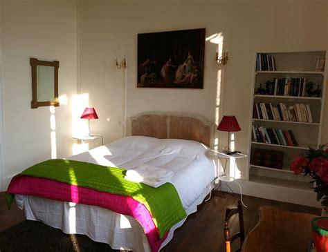 chambre hote vierzon chambres d 39 hôtes quot hotel particulier des francières