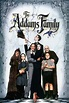 Cemetery Man + The Addams Family | Double Feature