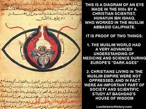 lost islamic history | General facts | Pinterest | Islamic ...