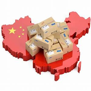 Parcel shipping from China grows 70% in 2015 as e-commerce ...