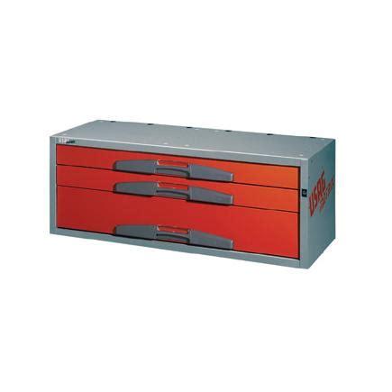 Cassettiere Per Furgoni Prezzi Usag 5000 Cl3n Cassettiera Portautensili Per Allestimento