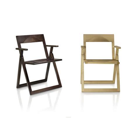 aviva chair design marc berthier magis dieter o meter