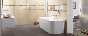 Villeroy Und Boch Fliesen Bad : bad ohne grenzen ~ Michelbontemps.com Haus und Dekorationen