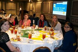 Women in Engineering Program | Penn State College of ...